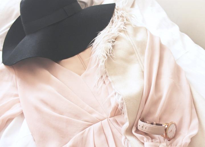 Paris Outfit 5