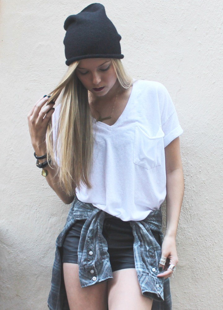 FILWF Outfit 1