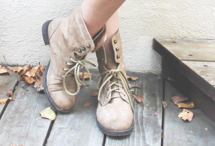 FILWF Boots 2